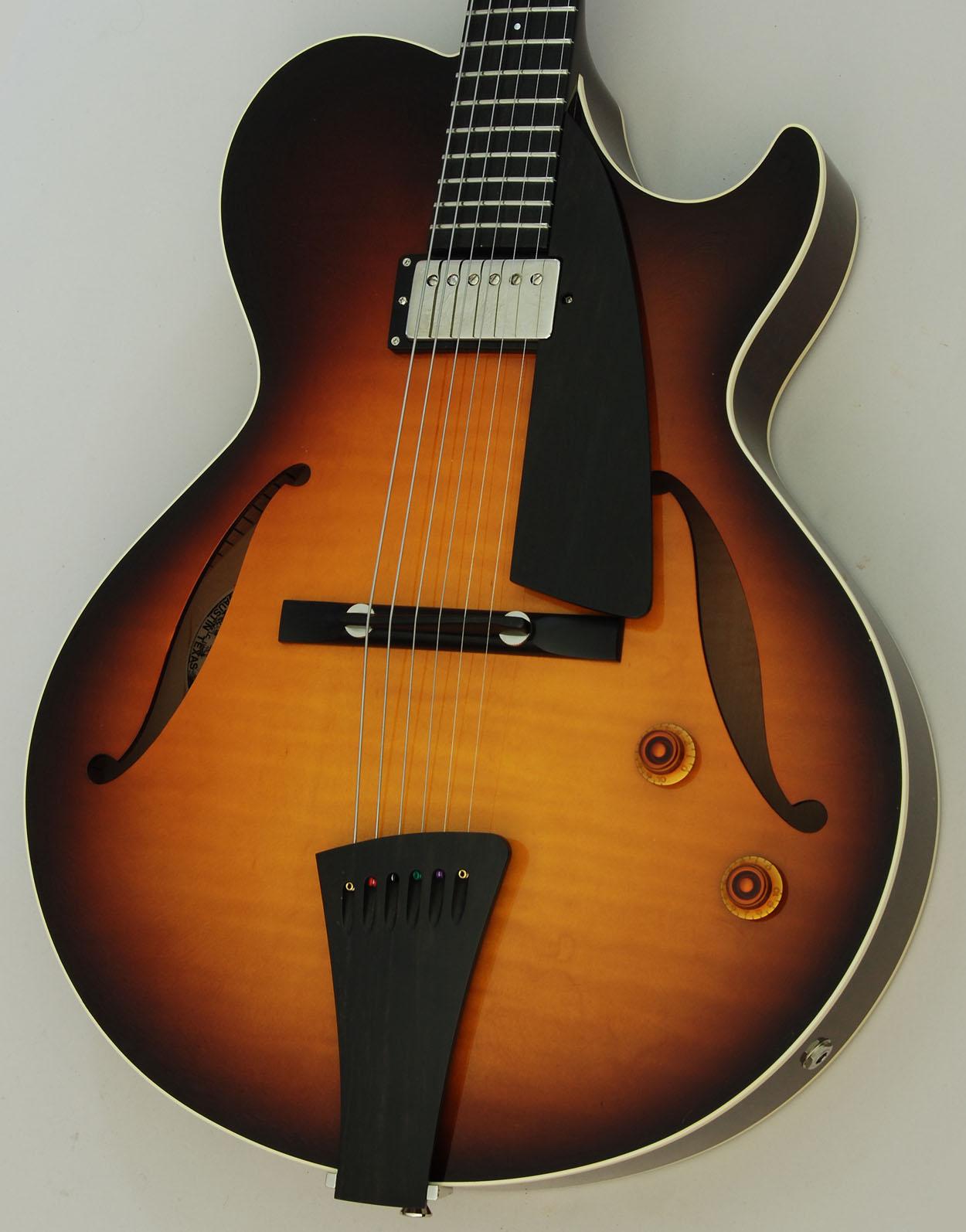 collings eastside lc guitar for sale. Black Bedroom Furniture Sets. Home Design Ideas