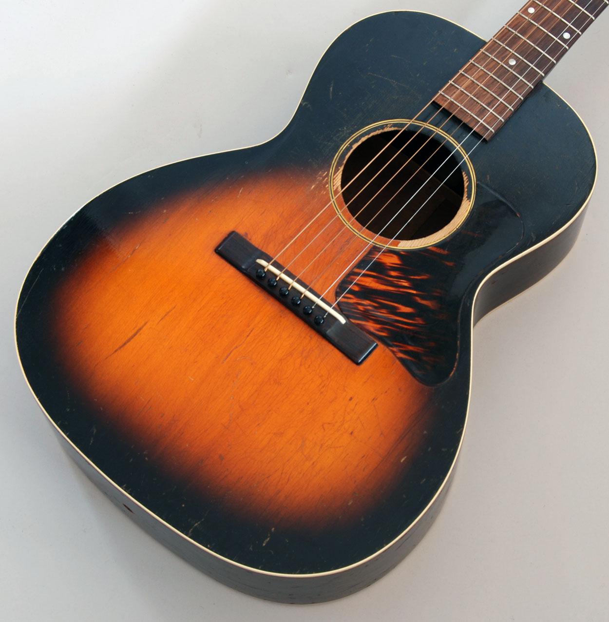 gibson l 00 guitar for sale. Black Bedroom Furniture Sets. Home Design Ideas